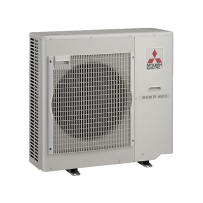 Mini Split Heat Pumps are an incredibly efficient heating and cooling system! Enjoy zoned comfort today.